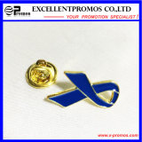 Pin de revers de ruban pour la promotion (EP-L8260)