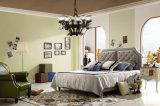 O conjunto de roupas de estilo quentes para o quarto (A802)