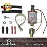Basse pompe à essence électrique de la pression 12V Airtex E8016s pour les véhicules universels (CRP-382802E)