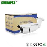 2.0MP HD IPネットワークCCTVの機密保護の弾丸のウェブカメラ(PST-IPC103C)