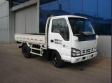 Isuzu 실제적인 경트럭 (SC1023KD/KW/KS, 디젤 엔진)