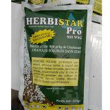 Re Quenson Herbicide Glyphosate Acid per controllo di Weed