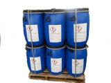 Anhídrido Polymaleic hidrolizado