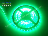 Striscia di SMD 5050 per illuminazione di Singboard e la Manica luminosa del LED