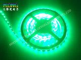 Singboard 점화와 LED 빛난 채널을%s SMD 5050 지구