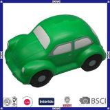 2016 Brand New Design en forme de voiture en PU mousse de jouet
