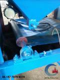 Hohes Intensity Dry Magnetic Separator für Manganese Ore Processing, Mangnese Refining Machine für Südafrika Manganese Mine