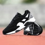 Style novo Shoes em 2016/Fashion Sport Shoes