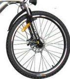 """Bicicletta elettrica della montagna del CE 26 """" (JSL037X)"""