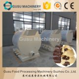 中国チョコレート処理および精製業者装置