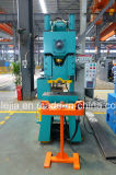 C-Frame Press con Adjustable Stroke (JL21-160A)