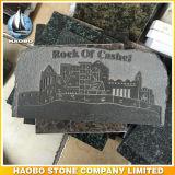Каменная нестандартная конструкция Relievo сброса Bas