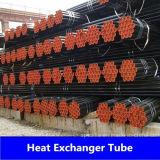Tubo de caldeira do aço de carbono de ASME SA179