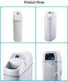 Machine centrale L de traitement des eaux d'épurateur de l'eau d'adoucissant