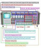 Инструмент имитации Mst-9000 Mst9000+ ECU сигнала датчика автомобиля программируя