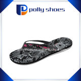 Buitensporige Lady Flip Flop voor Names Footwear Shops in EVA