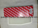 Air Filter all'ingrosso per Toyota ACR30 17801-28010