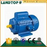 Изготовление списка цен на товары мотора одиночной фазы серии LANDTOP JY электрическое в Китае