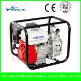 3インチガソリン水ポンプ/ガソリン機関の水ポンプ(WX-WP30)