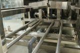 Automatisches 5 Gallonen-Wasser-abfüllende aufbereitende Produktion- von Ausrüstungsgegenständenpflanze