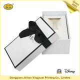 Contenitore di regalo impaccante di carta con il nastro (JHXY-PB0015)