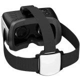 Cadre 2016 de technologie neuve en verre du virtual reality 3D