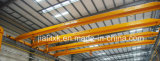5ton Suspension Type Single Girder Crane