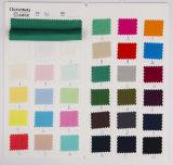toile de 20s 60% + tissu de coton de toile de tissu de coton de 40%