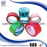 長い保存性の最もよい品質によって印刷される粘着テープ