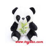 Angefülltes Tier-netter Panda