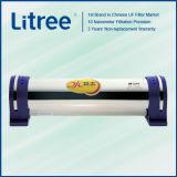 Litree Poe et Pou Water Filters