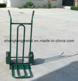 Collapsible Hand Truck (HT3800)
