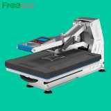 Freesub Factory New Supply 40 * 50cm T-Shirt Printing Heat Press Machinery (ST-4050)
