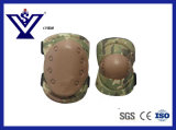 Hot Sale Tactical Gear joelho e protetores de cotovelo (SYF-001)