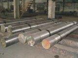 DIN1.7185 33mncrb5-2の合金の構造スチール