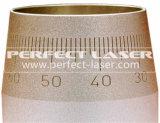 Mini máquina de la marca del laser de la fibra para el metal/el acero inoxidable/la joyería/el cobre/el plástico