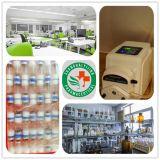 Ácido hialurónico de venda quente 9004-61-9 da classe de Pharma