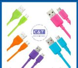 Samsung S4를 위한 운전사 Download USB Data Cable