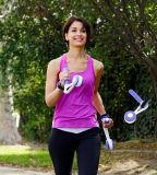 قابل للتعديل بيتيّ إستعمال لياقة جسم منافس من الوزن الخفيف [إإكسرسس بيك] ([إكسهس200])