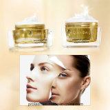 Cuidado de pele orgânico natural que Whitening o creme de levantamento da juventude do enrugamento