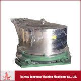 15kg-120kg洗濯の遠心分離機の抽出器