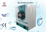 Trockenreinigung-Gerät, Trockenreinigung-Maschine