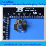 판금 Bending&Stamped 금속 부속 제조
