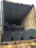 Mild Steel Труба с изготовлением Youfa