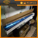 Alto IR-Tagliare la pellicola idrografica solare del Chameleon di colore del cambiamento