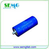 Qualität Super/Farad-Kondensator RoHS gefälliges 2.7V 3000f