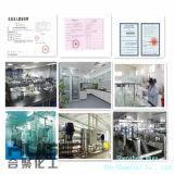 Testoterone Propionate con High Purity e Safe Shipping