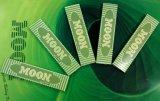 非常に熱いタバコのロール用紙を遅らせるOEM 13 GSM 100%の純粋な麻
