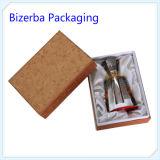 Bunter steifer Papierduftstoff-Verpackungs-Großhandelskasten