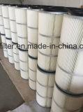 De Patroon van de filter (vervang van Filter Donaldson)
